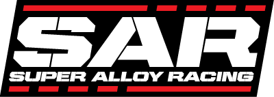 logo super alloy racing